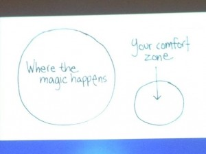 Where-Magic-Happens_From_Bruce-Kirkby_PPT_2013_01
